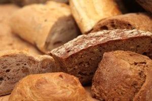 Matériel et équipement pour Boulangerie