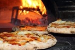 Matériel et équipement pour Pizzeria