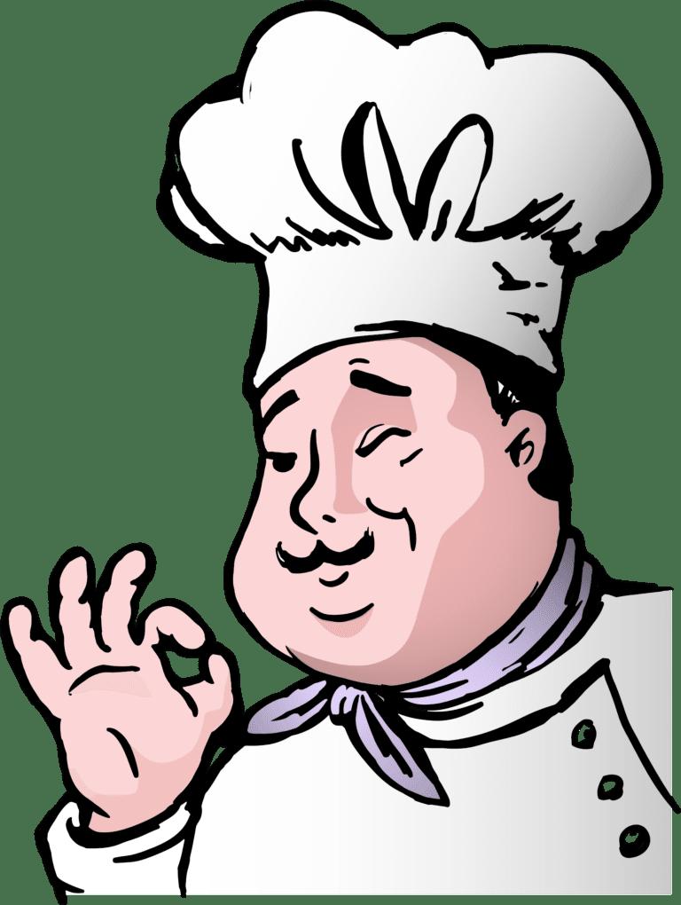 équiper cuisine professionnelle